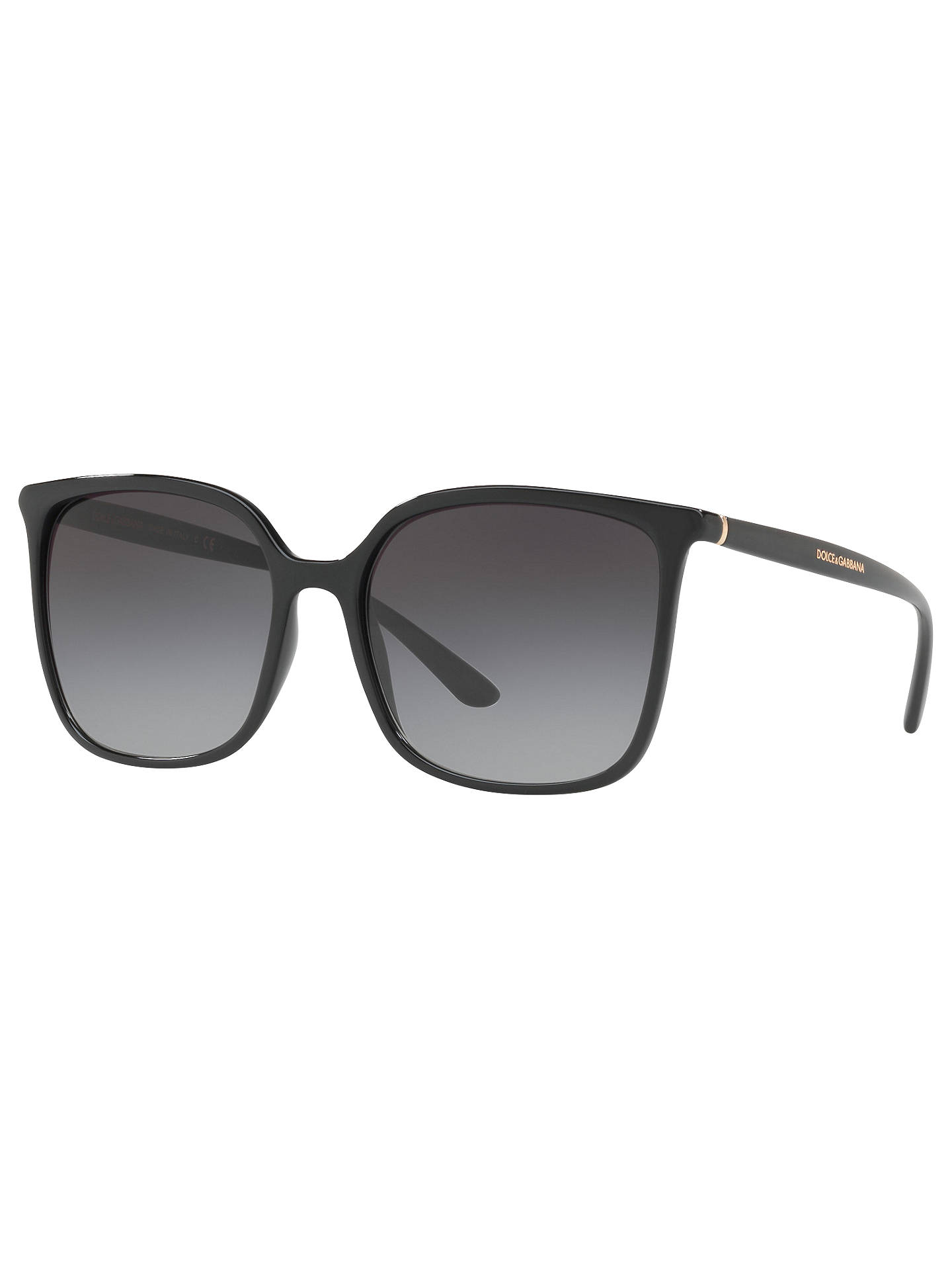 9946a2b63082 Buy Dolce   Gabbana DG6112 Square Sunglasses