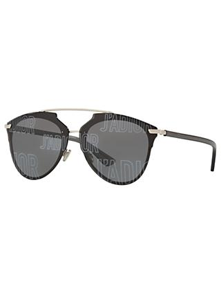 a05fe59993a Dior J Adior Polarised Oval Sunglasses