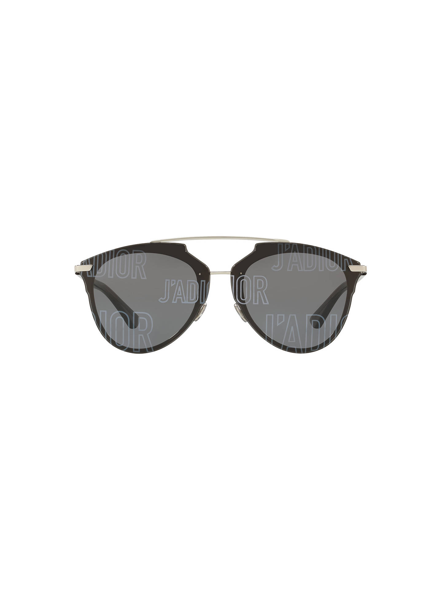 52560d4054ff Buy Dior J Adior Polarised Oval Sunglasses