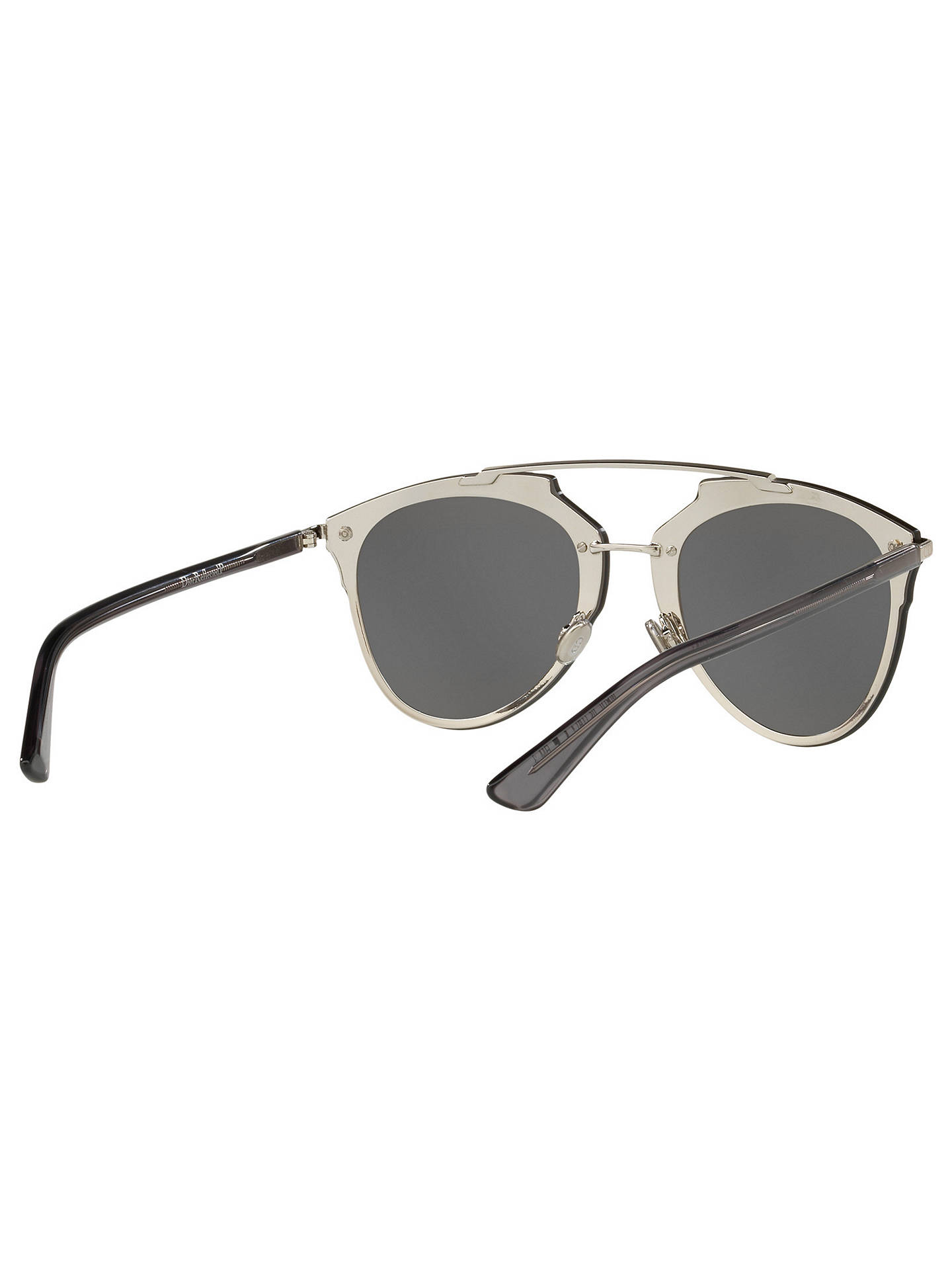 1e0c30d9f6bf Buy Dior J Adior Polarised Oval Sunglasses