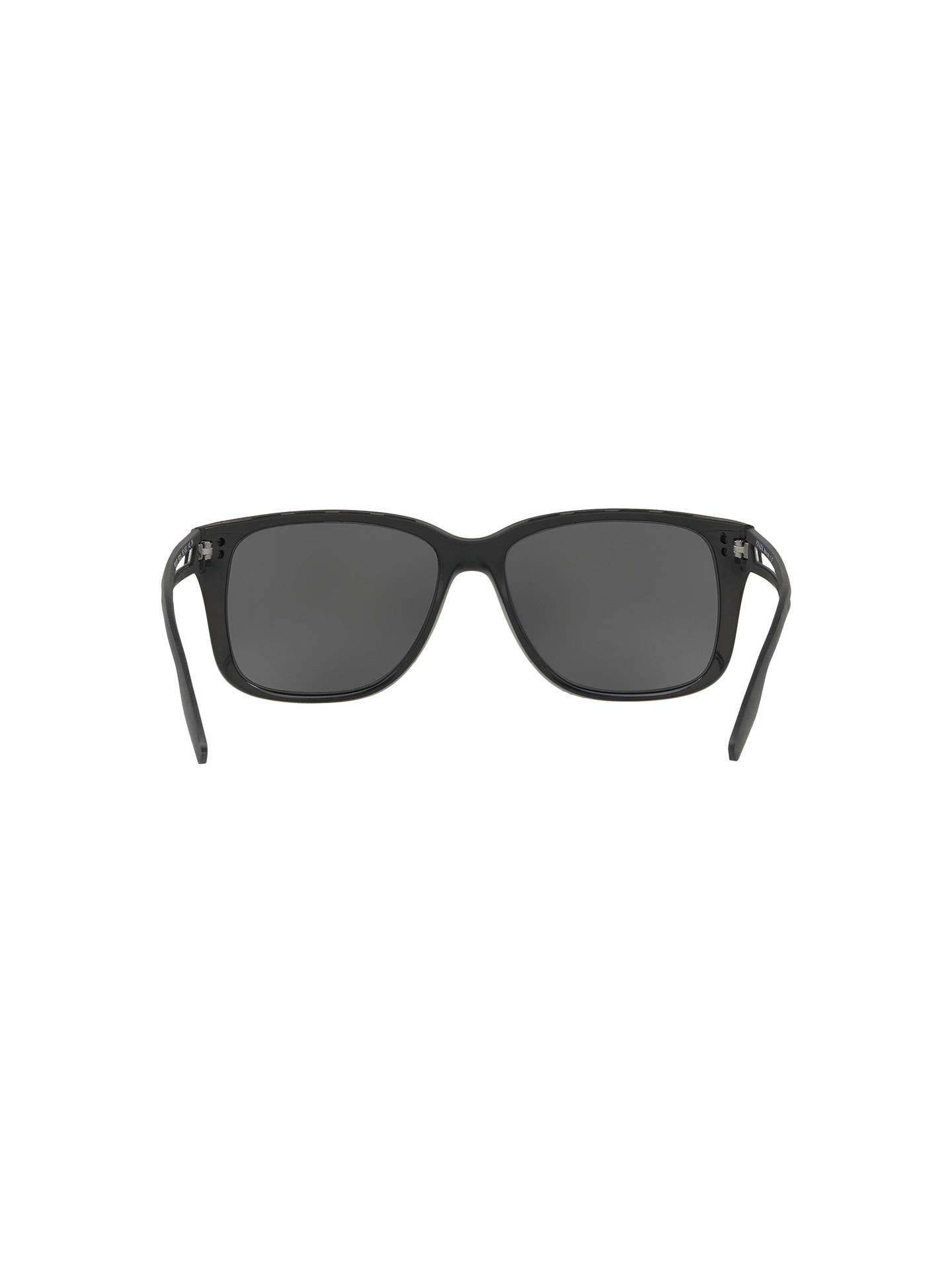 a6be923ce6 ... Buy Prada Linea Rossa PS 03TS Rectangular Sunglasses