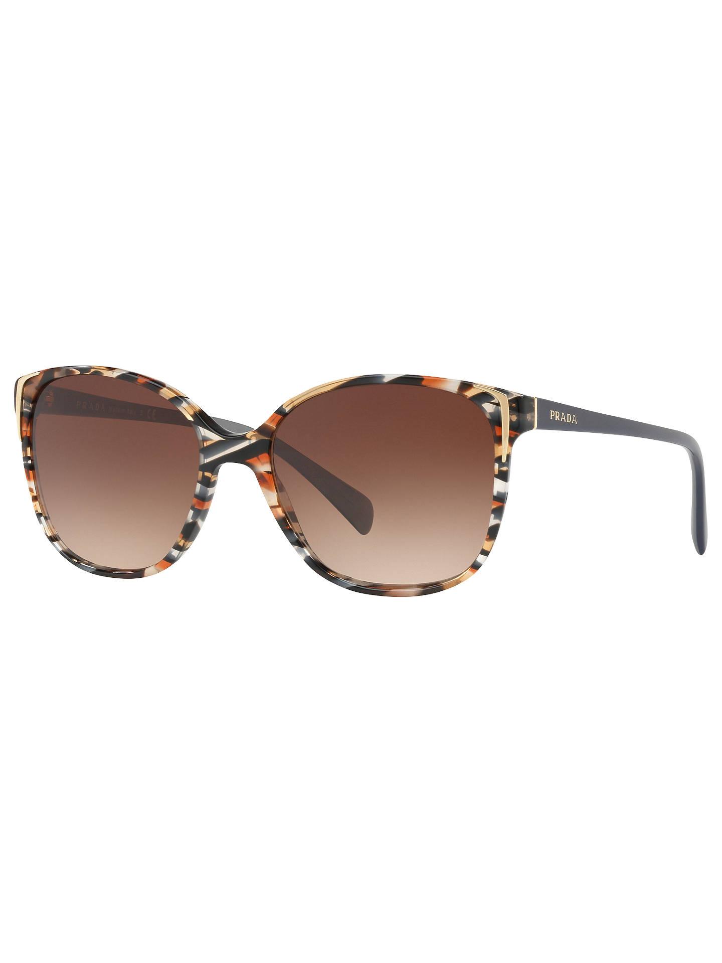 ba4fba6cb1 BuyPrada PR 01OS Square Sunglasses