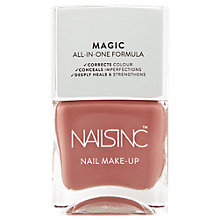 Buy Nails Inc Nail Make-Up Online at johnlewis.com