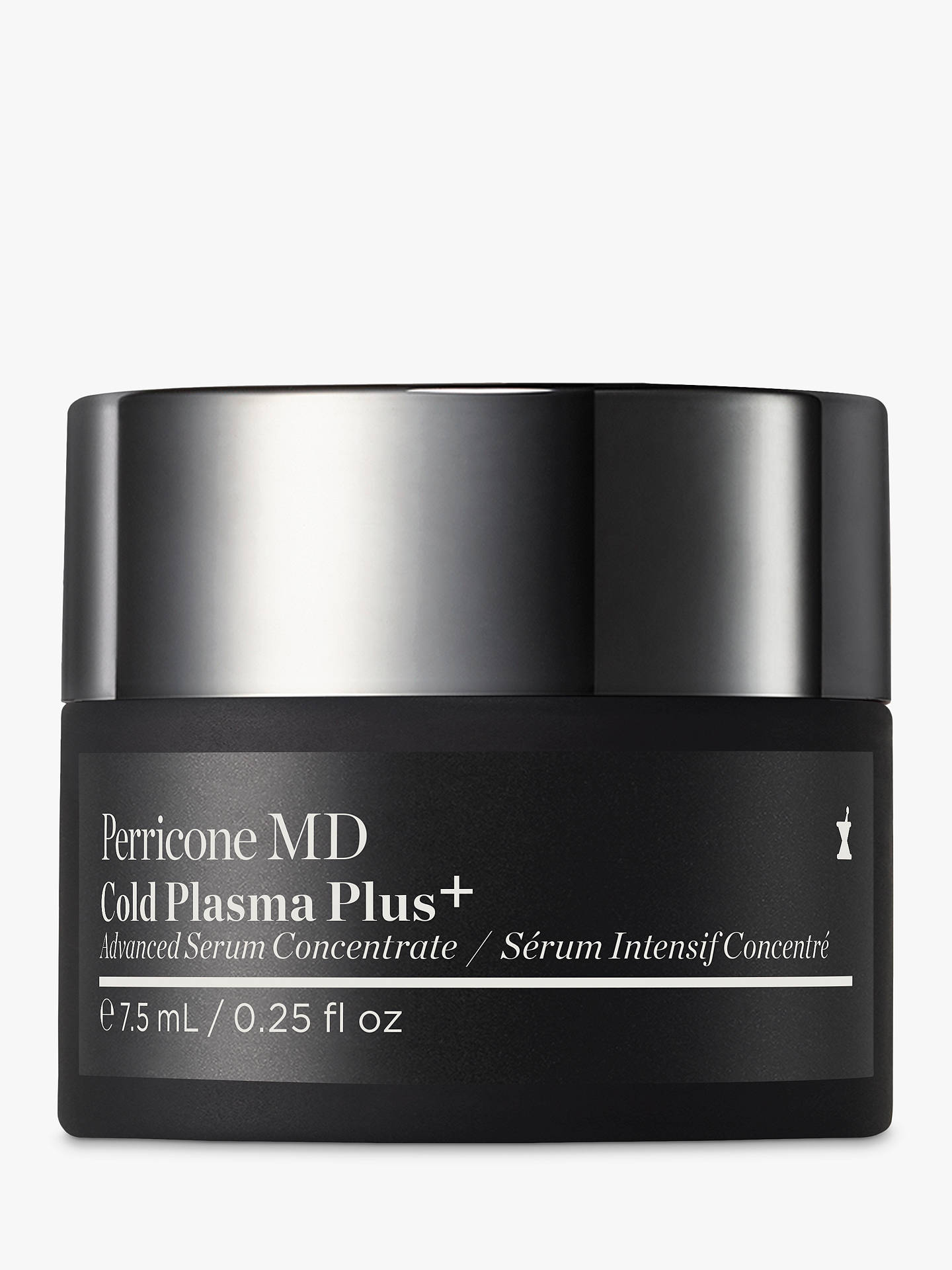 BuyPerricone MD Cold Plasma+ Face Serum, 30ml Online at johnlewis.com