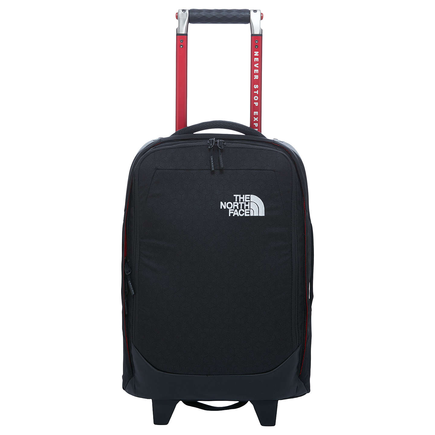 cabins luggage cabin marvel by backpack bags inch trolley spiderman wheel