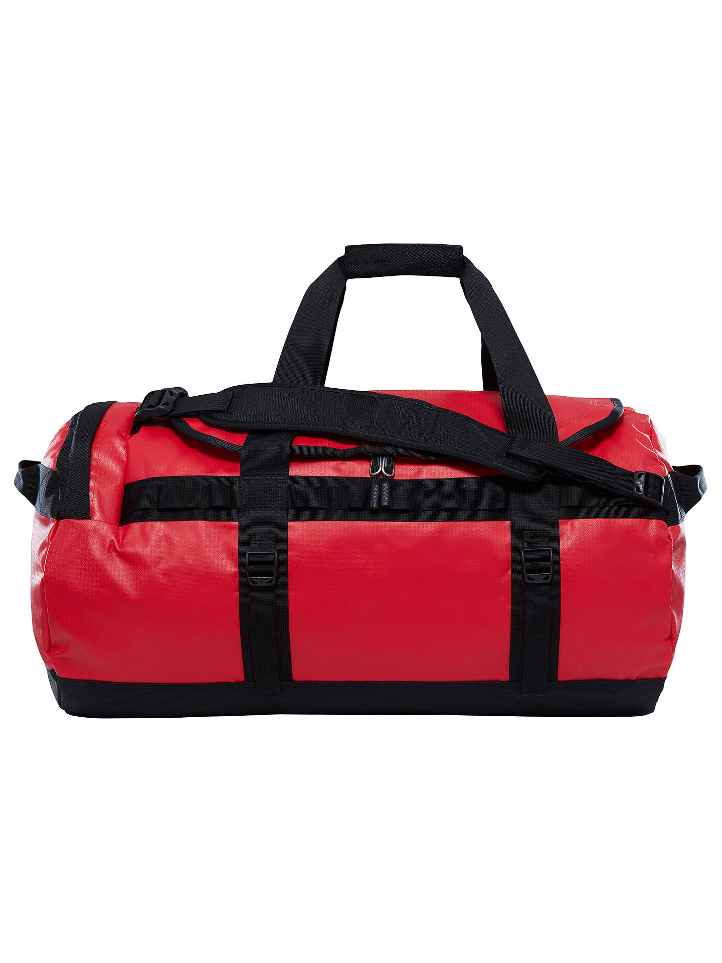 BuyThe North Face Base Camp Duffle Bag 9334e27122c1c