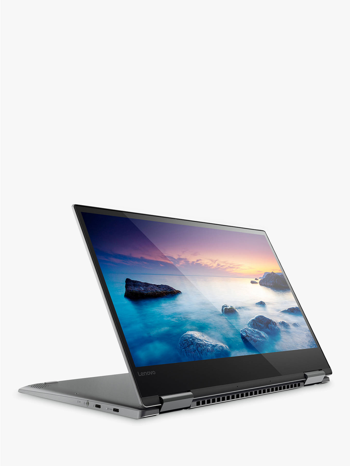 Lenovo Yoga 720 Convertible Laptop With Active Pen Intel Core I7 Science Notebooking Electrical Circuit Boxes And Online Game Love Buylenovo 8gb Ram