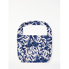 Buy Ana Heart Booboo Printed Tote Bag, Multi Online at johnlewis.com
