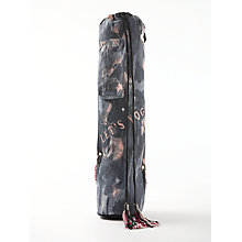 Buy Ana Heart The Urban Nomad Yoga Bag, Multi Online at johnlewis.com