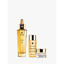 Buy Guerlain Abeille Royale Youth Watery Oil Set Online at johnlewis.com