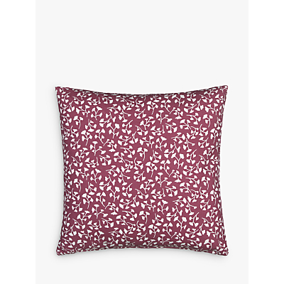 John Lewis Arley Cushion