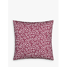 Buy John Lewis Arley Cushion Online at johnlewis.com