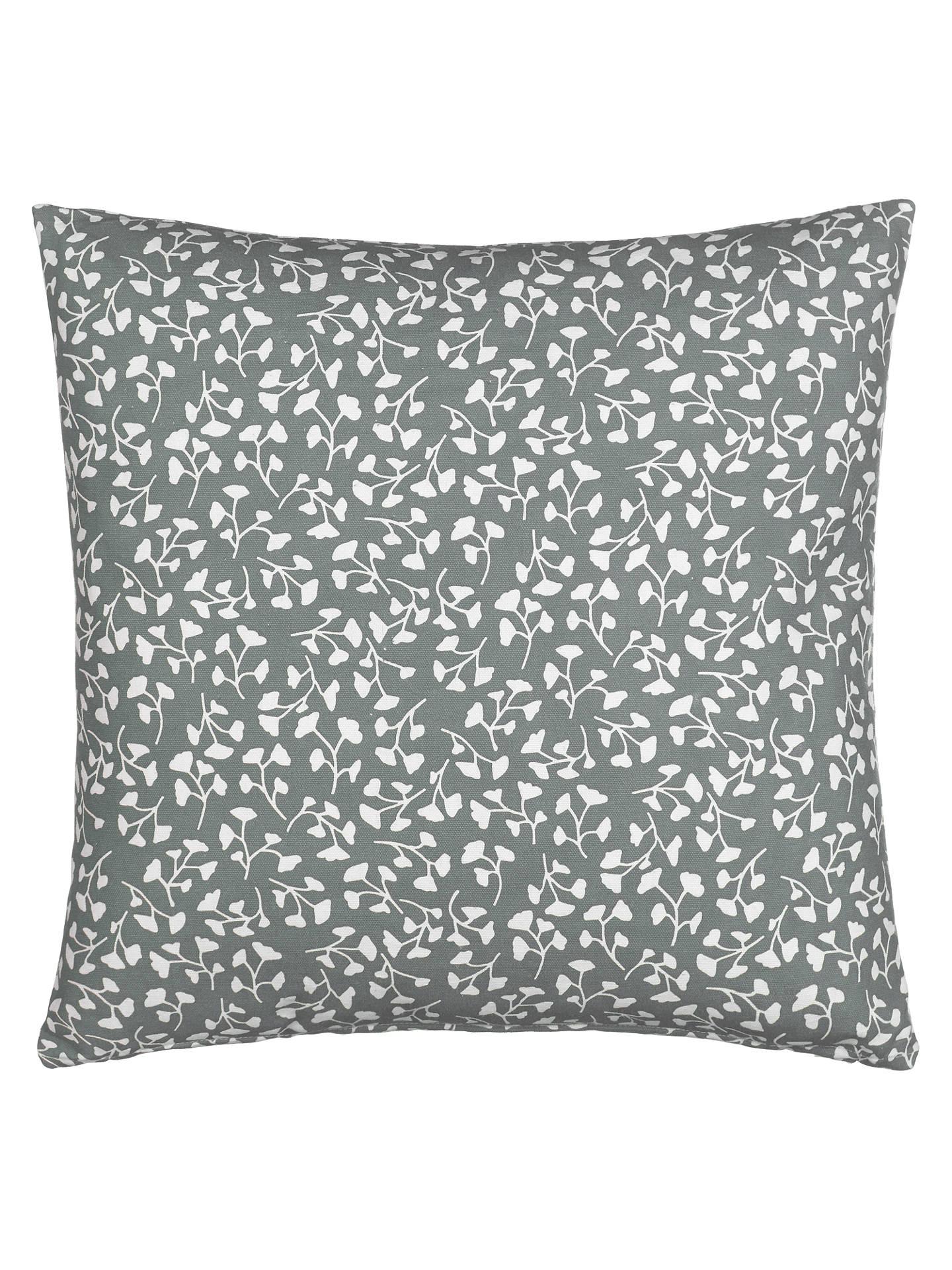 john lewis partners arley cushion at john lewis partners. Black Bedroom Furniture Sets. Home Design Ideas