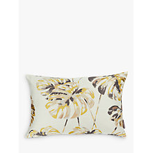 Buy Harlequin Kelapa Cushion Online at johnlewis.com
