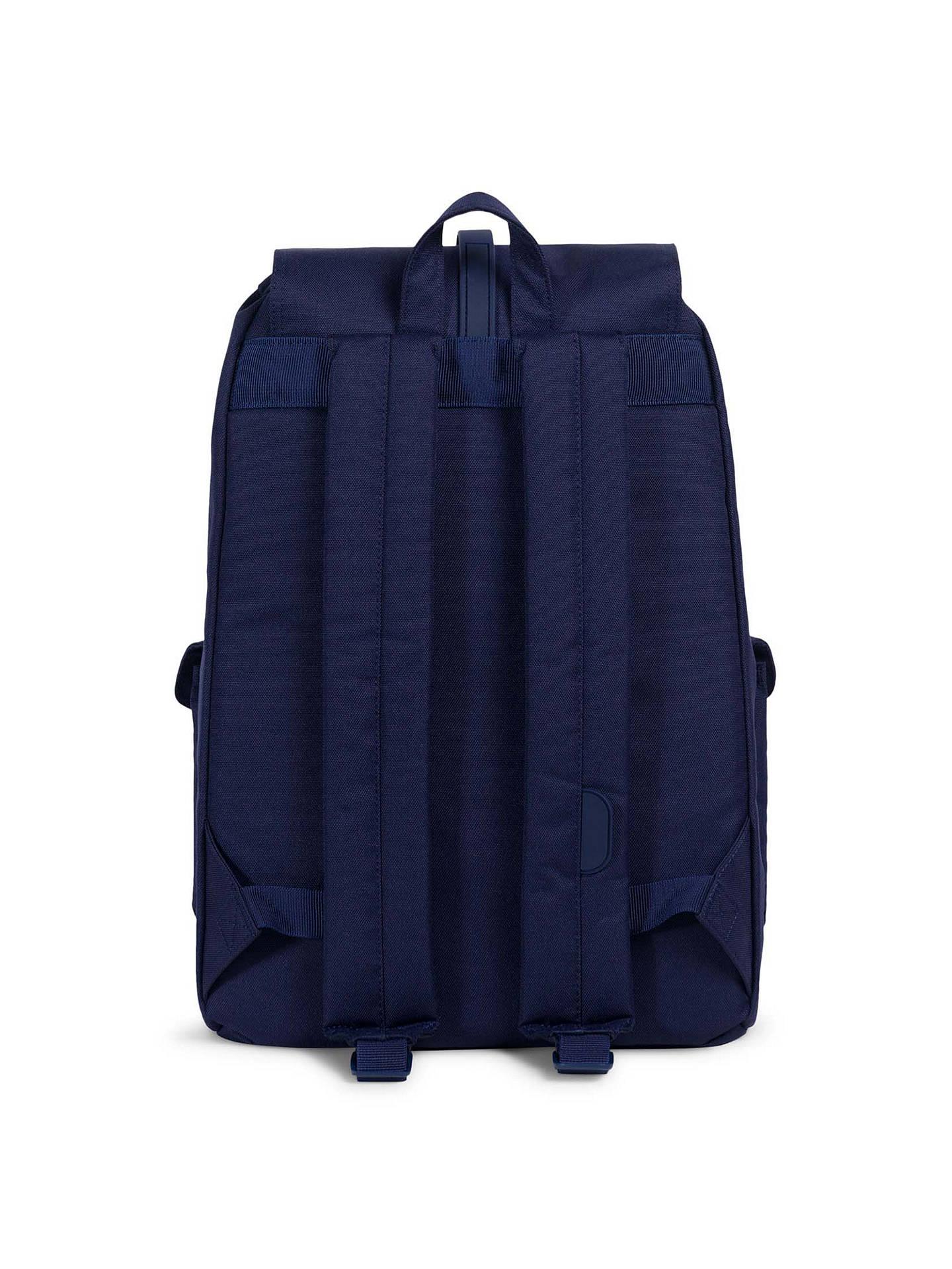 aa74b9d7d28 Herschel Supply Co. Dawson Backpack