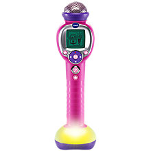 Buy VTech Kidi Superstar Move Online at johnlewis.com