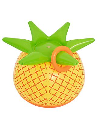 Bestway Pineapple Boost Sprinkler
