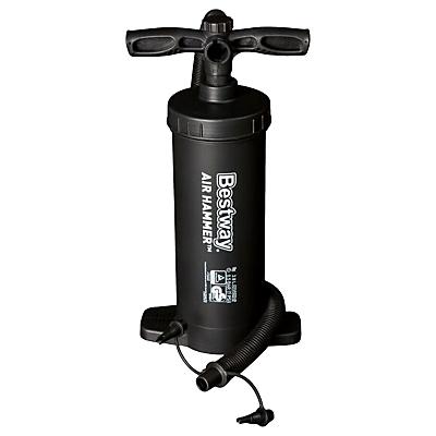 Bestway 14.5 Air Hammer Inflation Pump