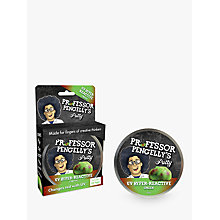 Buy RED5 Professor Pengelly's Putty, UV Hyper Reactive Green Online at johnlewis.com