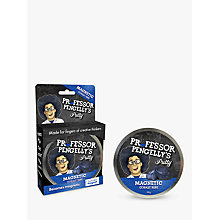 Buy RED5 Professor Pengley Putty, Magnetic Blue Online at johnlewis.com