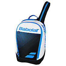 Buy Babolat Classic Backpack Online at johnlewis.com