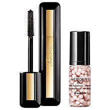 Buy Guerlain Météorites Makeup Set Online at johnlewis.com