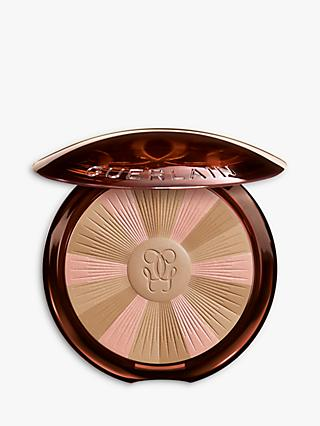 Guerlain Terracotta Light Bronzer
