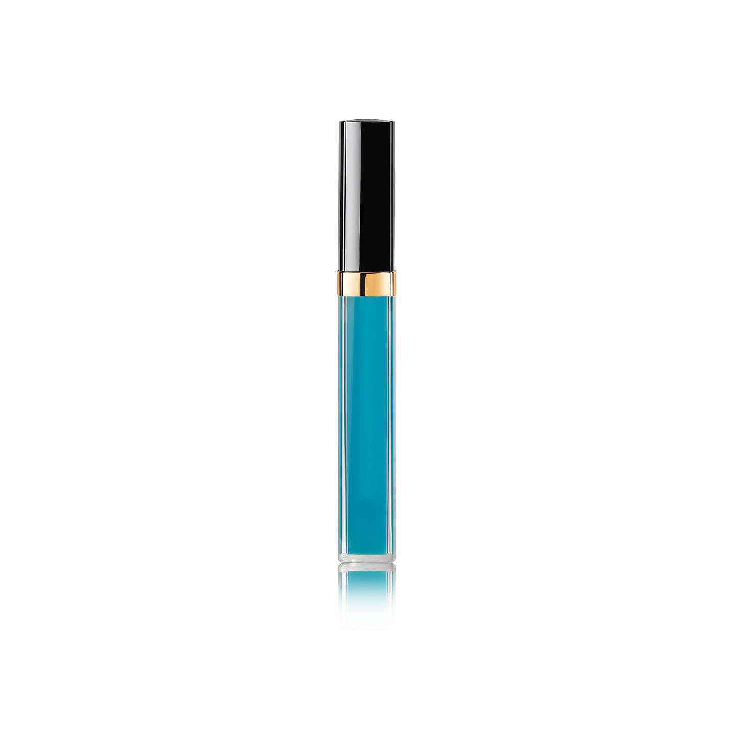 Chanelrouge Coco Gloss Moisturising Glossimer by Chanel