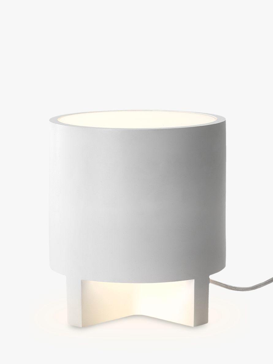 ASTRO Astro Martello Table Lamp, White