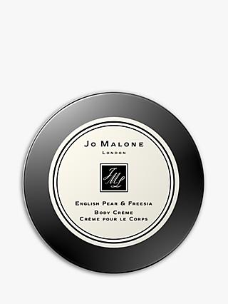 Jo Malone London English Pear & Fressia Body Crème, 50ml