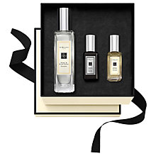 Buy Jo Malone London Fragrance Collection, No.2 Online at johnlewis.com