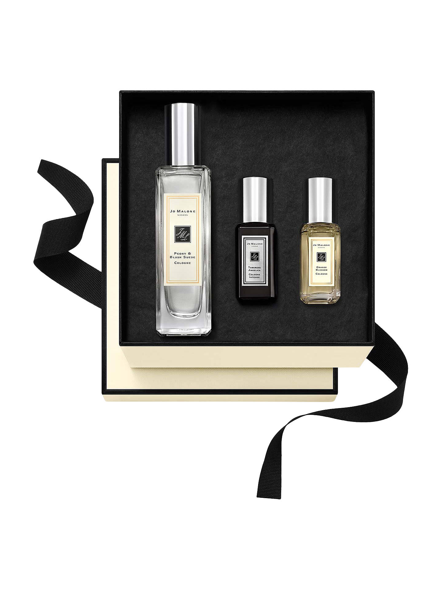 Jo Malone London | Men's Aftershave