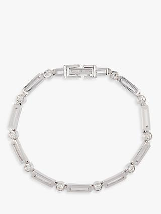 77249a65e6e4e Vintage Jewellery | John Lewis & Partners