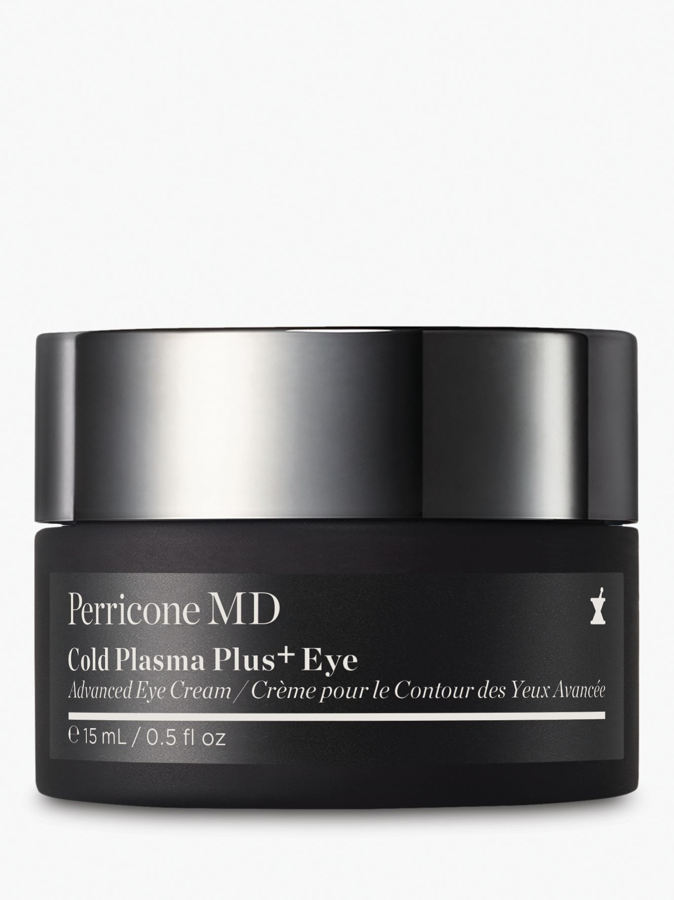 Perricone MD Perricone MD Cold Plasma Plus+ Advanced Eye Cream, 15ml