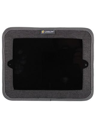 LittleLife Ipad Holder