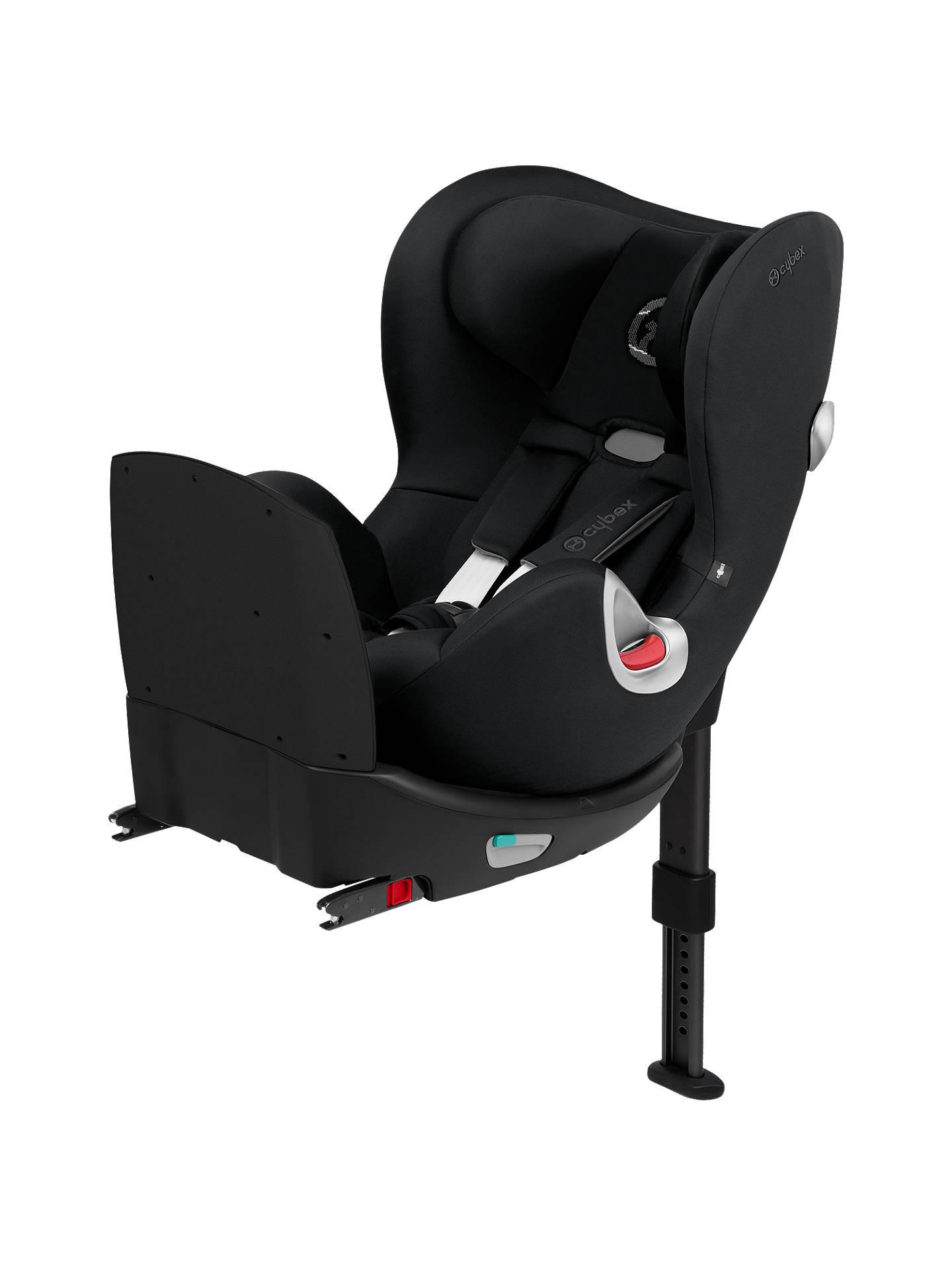 d99aa3a0da575 BuyCybex Sirona Q Group 0+ 1 i-Size Car Seat