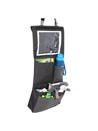 LittleLife Car Organiser