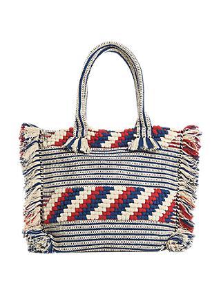 c881d819098 Synthetic | Handbags, Bags & Purses | John Lewis & Partners