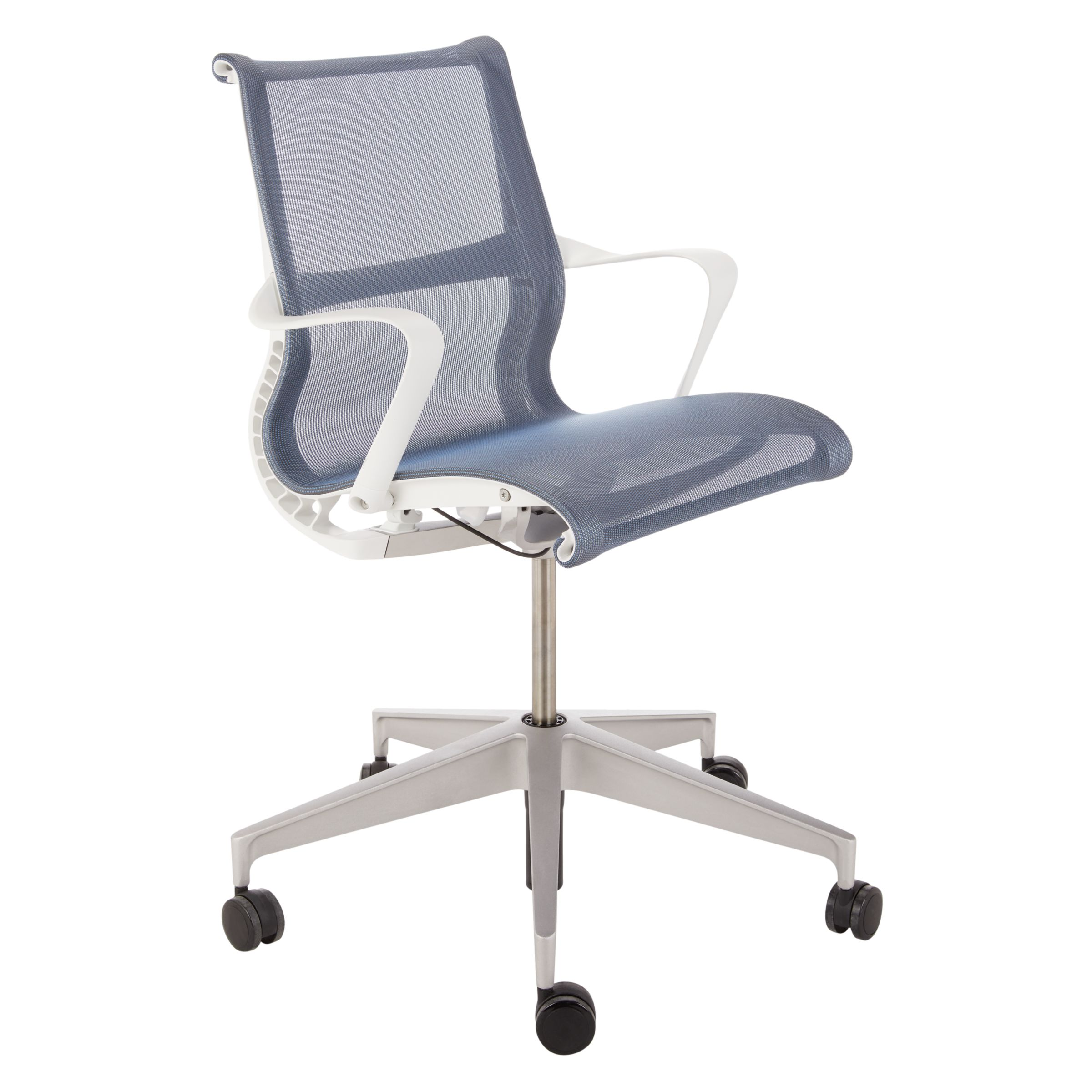 Herman Miller Herman Miller Setu Multi Purpose Chair