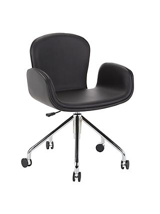 Says Who for John Lewis Cotta Office Chair