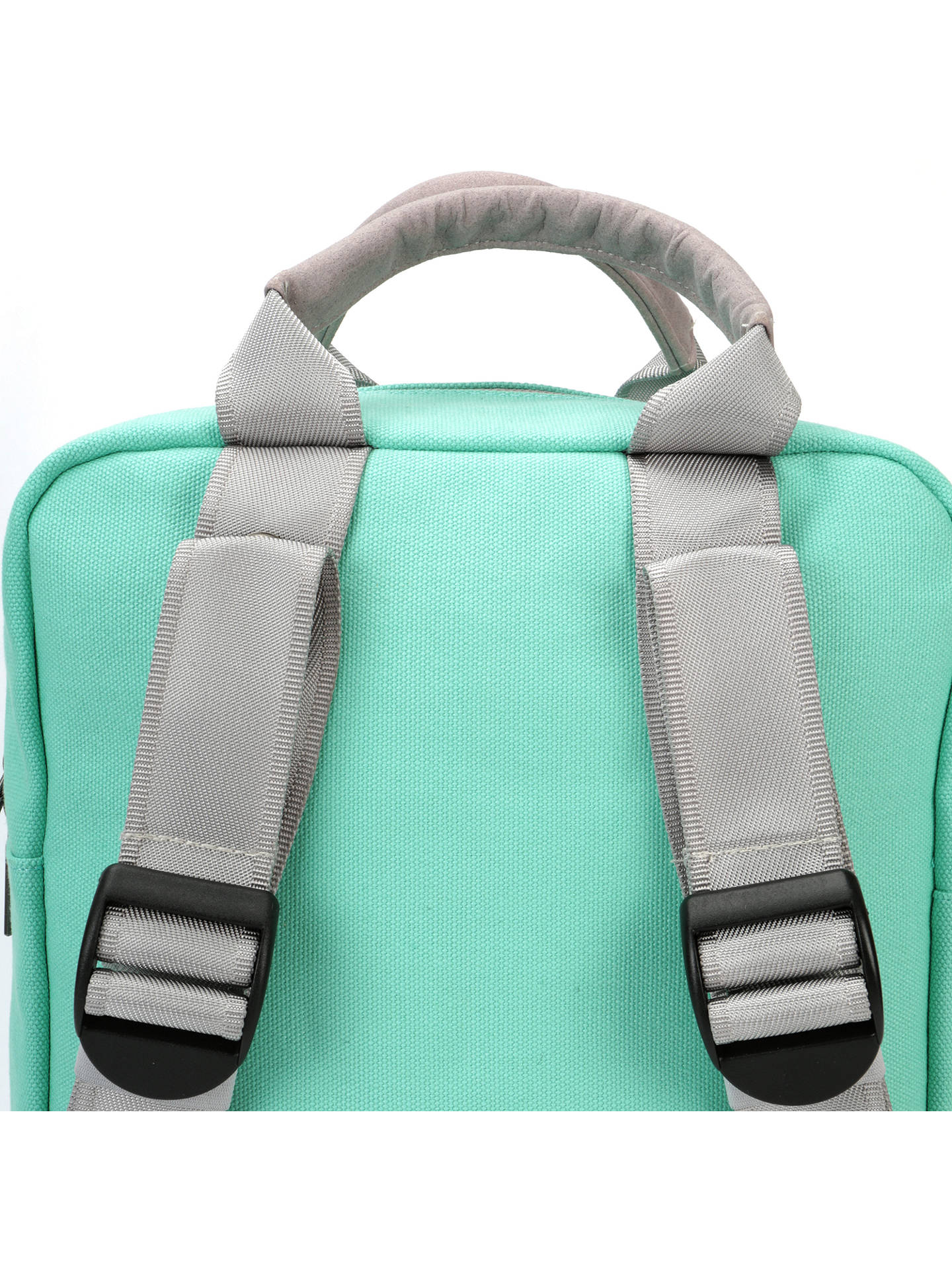 cc4f845877ace ... Buy Mi-Pac Canvas Tote Backpack