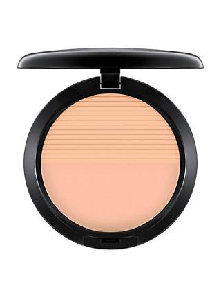 MAC Studio Waterweight Powder/Pressed