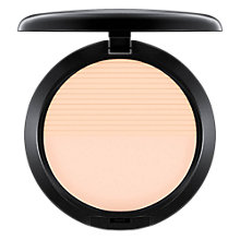 Buy MAC Studio Waterweight Powder/Pressed Online at johnlewis.com