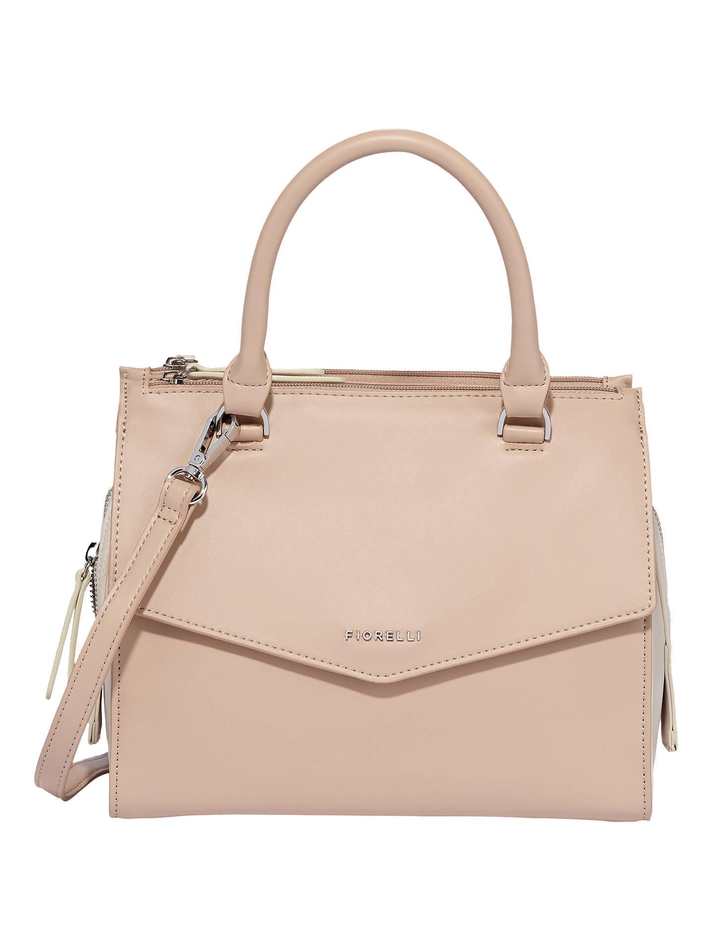 Fiorelli Mia Grab Bag Online At Johnlewis