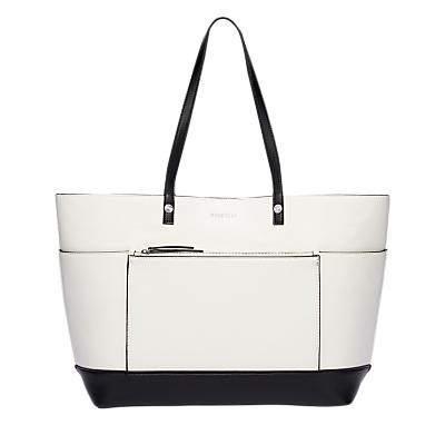 Fiorelli 247 Bucket Bag, Mono