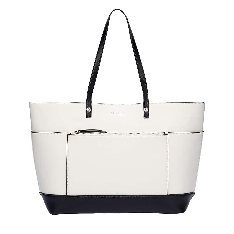 Fiorelli 247 Bucket Bag Mono At John Lewis