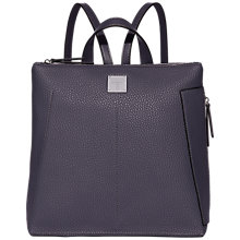 Buy Fiorelli Finley Backpack Online at johnlewis.com