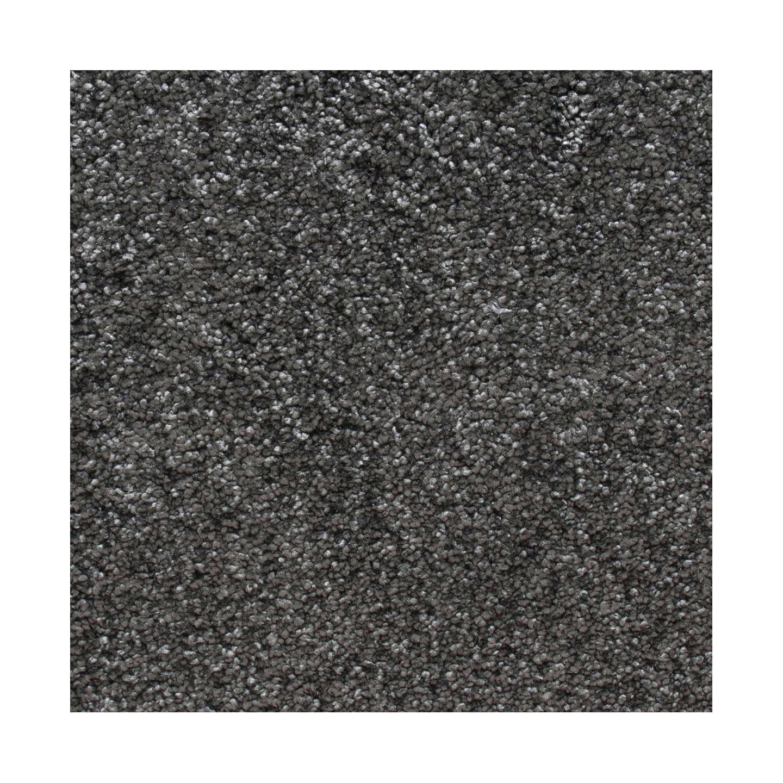 john lewis juliette synthetic twist carpet at john lewis. Black Bedroom Furniture Sets. Home Design Ideas