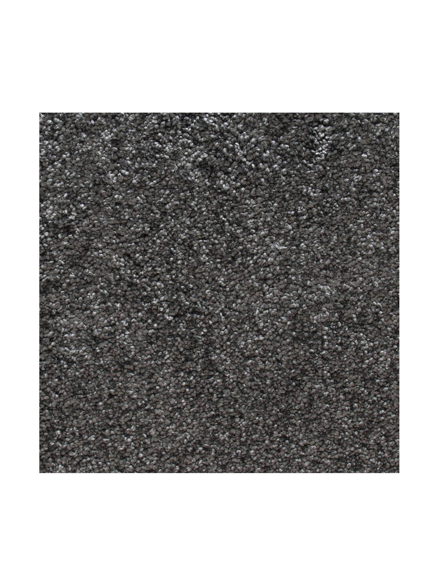 john lewis partners juliette synthetic twist carpet at. Black Bedroom Furniture Sets. Home Design Ideas