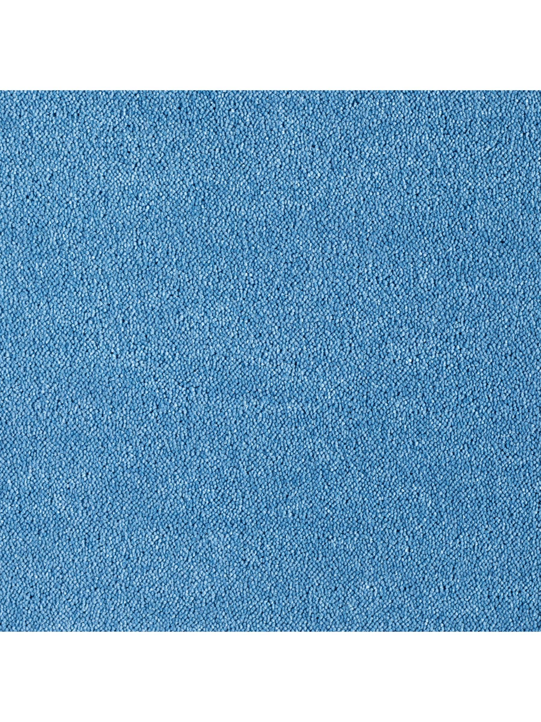Mohawk Mohawk Comfort Velvet Carpet